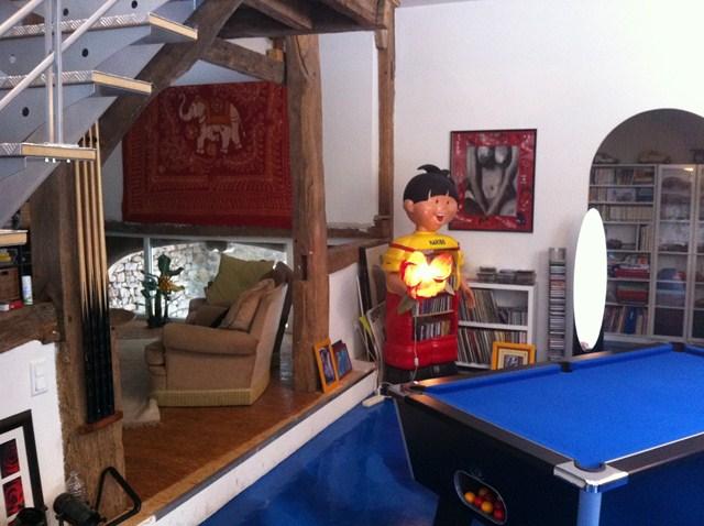 au palton espace d tente. Black Bedroom Furniture Sets. Home Design Ideas